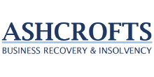 Ashcrofts Logo